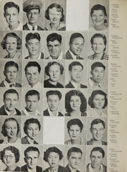 Page 14, 1934 Edition, McClymonds High School - Indian Yearbook (Oakland, CA) online yearbook collection