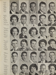 Page 15, 1934 Edition, McClymonds High School - Indian Yearbook (Oakland, CA) online yearbook collection