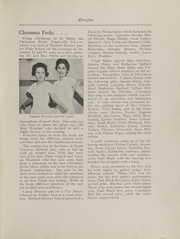 Page 17, 1934 Edition, McClymonds High School - Indian Yearbook (Oakland, CA) online yearbook collection