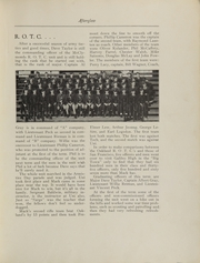 Page 9, 1934 Edition, McClymonds High School - Indian Yearbook (Oakland, CA) online yearbook collection