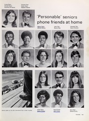 Skyline High School - Olympian Yearbook (Oakland, CA) online yearbook collection, 1972 Edition, Page 173