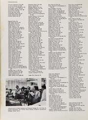 Page 224, 1972 Edition, Skyline High School - Olympian Yearbook (Oakland, CA) online yearbook collection