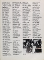 Page 225, 1972 Edition, Skyline High School - Olympian Yearbook (Oakland, CA) online yearbook collection