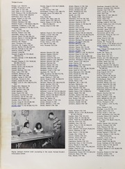 Page 226, 1972 Edition, Skyline High School - Olympian Yearbook (Oakland, CA) online yearbook collection