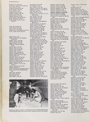 Page 230, 1972 Edition, Skyline High School - Olympian Yearbook (Oakland, CA) online yearbook collection