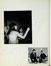 Page 10, 1968 Edition, St Elizabeth High School - Elizabethan Yearbook (Oakland, CA) online yearbook collection