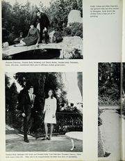 Page 14, 1968 Edition, St Elizabeth High School - Elizabethan Yearbook (Oakland, CA) online yearbook collection