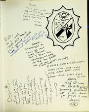 Page 3, 1968 Edition, St Elizabeth High School - Elizabethan Yearbook (Oakland, CA) online yearbook collection