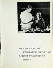 Page 7, 1968 Edition, St Elizabeth High School - Elizabethan Yearbook (Oakland, CA) online yearbook collection