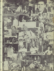 Page 17, 1955 Edition, Nordhoff High School - Topa Topa Yearbook (Ojai, CA) online yearbook collection