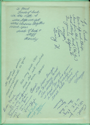 Page 2, 1959 Edition, Miramonte High School - Mirada Yearbook (Orinda, CA) online yearbook collection