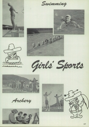 Page 111, 1960 Edition, Miramonte High School - Mirada Yearbook (Orinda, CA) online yearbook collection