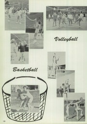 Page 112, 1960 Edition, Miramonte High School - Mirada Yearbook (Orinda, CA) online yearbook collection