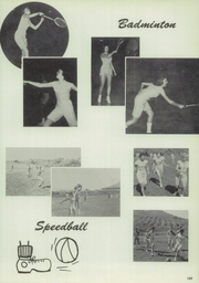 Page 113, 1960 Edition, Miramonte High School - Mirada Yearbook (Orinda, CA) online yearbook collection