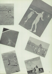 Page 115, 1960 Edition, Miramonte High School - Mirada Yearbook (Orinda, CA) online yearbook collection