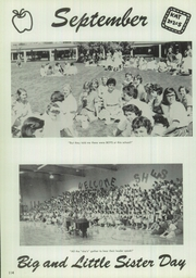 Page 118, 1960 Edition, Miramonte High School - Mirada Yearbook (Orinda, CA) online yearbook collection