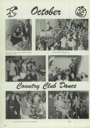 Page 120, 1960 Edition, Miramonte High School - Mirada Yearbook (Orinda, CA) online yearbook collection