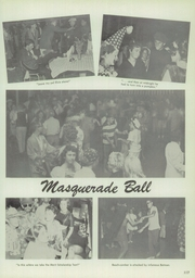 Page 121, 1960 Edition, Miramonte High School - Mirada Yearbook (Orinda, CA) online yearbook collection