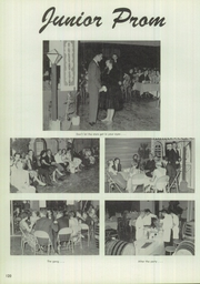 Page 124, 1960 Edition, Miramonte High School - Mirada Yearbook (Orinda, CA) online yearbook collection