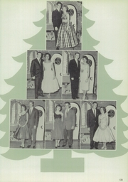 Page 125, 1960 Edition, Miramonte High School - Mirada Yearbook (Orinda, CA) online yearbook collection
