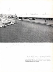 Page 13, 1964 Edition, Hueneme High School - Voyage Yearbook (Oxnard, CA) online yearbook collection