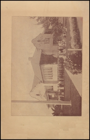 Page 4, 1912 Edition, Oxnard High School - Cardinal and Gold Yearbook (Oxnard, CA) online yearbook collection