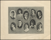 Page 7, 1917 Edition, Oxnard High School - Cardinal and Gold Yearbook (Oxnard, CA) online yearbook collection