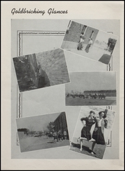 Page 10, 1943 Edition, Oxnard High School - Cardinal and Gold Yearbook (Oxnard, CA) online yearbook collection