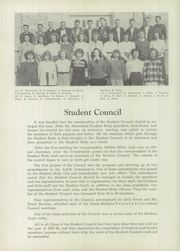 Page 14, 1948 Edition, Oxnard High School - Cardinal and Gold Yearbook (Oxnard, CA) online yearbook collection