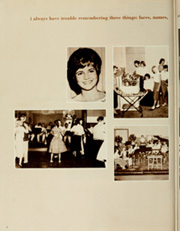 Page 10, 1973 Edition, Birmingham High School - Tomahawk Yearbook (Van Nuys, CA) online yearbook collection