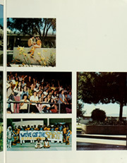 Page 17, 1973 Edition, Birmingham High School - Tomahawk Yearbook (Van Nuys, CA) online yearbook collection