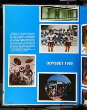 Page 8, 1980 Edition, Birmingham High School - Tomahawk Yearbook (Van Nuys, CA) online yearbook collection