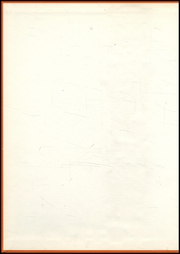 Page 2, 1959 Edition, Cubberley High School - Totem Yearbook (Palo Alto, CA) online yearbook collection