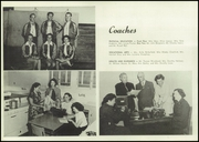 Page 14, 1950 Edition, Paramount High School - Jolly Roger Yearbook (Paramount, CA) online yearbook collection
