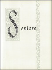 Page 13, 1958 Edition, Paramount High School - Jolly Roger Yearbook (Paramount, CA) online yearbook collection