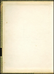 Page 2, 1958 Edition, Paramount High School - Jolly Roger Yearbook (Paramount, CA) online yearbook collection