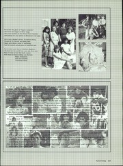 Blair High School - Saga Yearbook (Pasadena, CA) online yearbook collection, 1984 Edition, Page 221