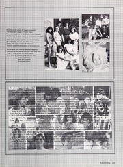 Blair High School - Saga Yearbook (Pasadena, CA) online yearbook collection, 1984 Edition, Page 477