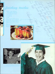 Page 9, 1984 Edition, Blair High School - Saga Yearbook (Pasadena, CA) online yearbook collection