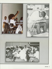 Page 17, 1988 Edition, St Bernard High School - Voyager Yearbook (Playa Del Rey, CA) online yearbook collection