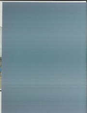 Page 2, 1988 Edition, St Bernard High School - Voyager Yearbook (Playa Del Rey, CA) online yearbook collection