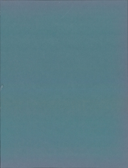 Page 3, 1988 Edition, St Bernard High School - Voyager Yearbook (Playa Del Rey, CA) online yearbook collection