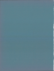 Page 4, 1988 Edition, St Bernard High School - Voyager Yearbook (Playa Del Rey, CA) online yearbook collection