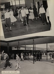 Page 10, 1958 Edition, Pleasant Hill High School - Rambler Yearbook (Pleasant Hill, CA) online yearbook collection