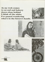 Page 14, 1975 Edition, Amador Valley High School - Don Days Yearbook (Pleasanton, CA) online yearbook collection