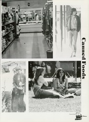 Page 17, 1975 Edition, Amador Valley High School - Don Days Yearbook (Pleasanton, CA) online yearbook collection