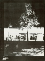 Page 6, 1975 Edition, Amador Valley High School - Don Days Yearbook (Pleasanton, CA) online yearbook collection
