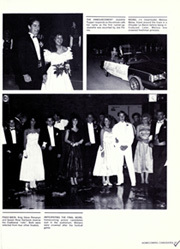 Page 41, 1987 Edition, Arlington High School - Simba Kali Yearbook (Riverside, CA) online yearbook collection