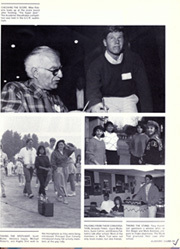 Page 59, 1987 Edition, Arlington High School - Simba Kali Yearbook (Riverside, CA) online yearbook collection