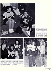 Page 65, 1987 Edition, Arlington High School - Simba Kali Yearbook (Riverside, CA) online yearbook collection